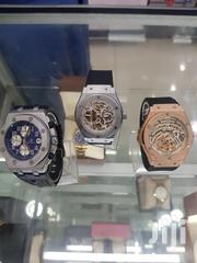 Automatic Hublot Watches | Watches for sale in Mombasa, Tudor