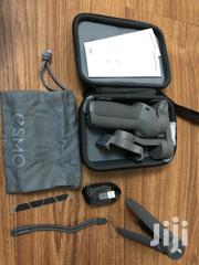 DJI Osmo Mobile 3 Smartphone Gimbal Combo Kit | Accessories for Mobile Phones & Tablets for sale in Mombasa, Tudor
