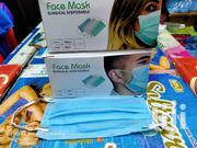 Sagical Mask Available | Medical Equipment for sale in Nairobi, Nairobi Central