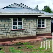 3 Bedroom All Ensuite For Sale | Houses & Apartments For Sale for sale in Kericho, Chepseon