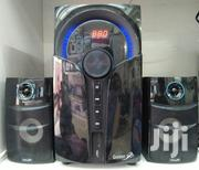 Goldentech Woofer | Audio & Music Equipment for sale in Nairobi, Nairobi Central
