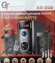 Bluetooth Woofer | Audio & Music Equipment for sale in Nairobi, Nairobi Central