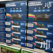 Dstv Decoder | TV & DVD Equipment for sale in Nairobi, Nairobi Central