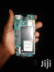 Samaung Galaxy S5 Full Motherboard For Sale | Accessories for Mobile Phones & Tablets for sale in Kilifi, Rabai/Kisurutini