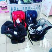 Car Seat From 0months To 7yrs Reclines | Children's Gear & Safety for sale in Nairobi, Umoja II