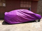 Double Sided Car Cover | Vehicle Parts & Accessories for sale in Nairobi, Nairobi Central