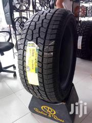 275/45zr20 Westlake Tyres Is Made in China | Vehicle Parts & Accessories for sale in Nairobi, Nairobi Central