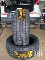 235/55 R18 Continental Tyre | Vehicle Parts & Accessories for sale in Nairobi, Nairobi Central