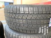 235/55 R18 Linglong Tyre | Vehicle Parts & Accessories for sale in Nairobi, Nairobi Central
