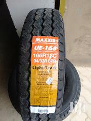 165r13c Maxxis Tyres   Vehicle Parts & Accessories for sale in Nairobi, Kilimani