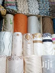 Quality Curtains | Home Accessories for sale in Nairobi, Kahawa
