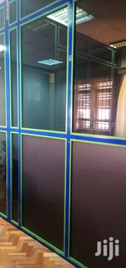 Office Partition | Building Materials for sale in Nairobi, Nairobi Central