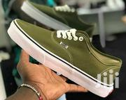 Vans Off the Wall   Shoes for sale in Nairobi, Nairobi Central