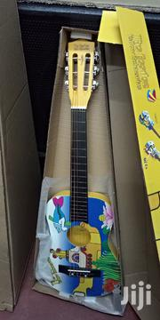 Classical Baby Guitar | Musical Instruments & Gear for sale in Nairobi, Nairobi Central