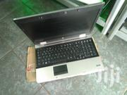 Laptop HP EliteBook 8540P 4GB Intel Core I5 HDD 500GB | Laptops & Computers for sale in Mombasa, Tudor