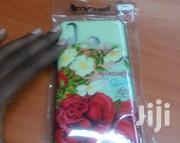 Tecno Pop 2plus Fancy Phone Cover | Accessories for Mobile Phones & Tablets for sale in Nairobi, Nairobi Central