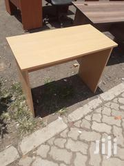 Small Office Desk | Furniture for sale in Nairobi, Nairobi Central