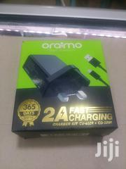 Oraimo Charger | Accessories for Mobile Phones & Tablets for sale in Nairobi, Nairobi Central