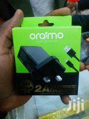 Araimo High Speed Chargers 5volts 2 Amperes | Accessories for Mobile Phones & Tablets for sale in Nairobi, Nairobi Central