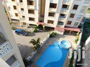 3br Apartment On Sale Shanzu Mombasa By Benford Homes | Houses & Apartments For Sale for sale in Mombasa, Shanzu