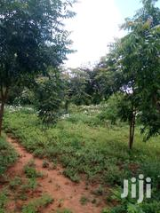 Agricultural Land Suitable For Irritation | Land & Plots For Sale for sale in Kitui, Mutomo