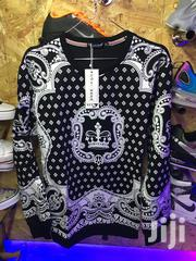 Designer Sweatshirts Available | Clothing for sale in Nairobi, Nairobi Central