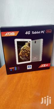 New Atouch A7 16 GB White | Tablets for sale in Nairobi, Nairobi Central