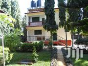 3br Mansion On Sale At A Prime Area Of Shanzu | Houses & Apartments For Sale for sale in Mombasa, Mkomani