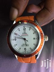 Omega Mechanical Quality Timepiece | Watches for sale in Nairobi, Nairobi Central