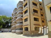 3br Family Apartment With A Pool For Long Term Let/Benford Homes   Houses & Apartments For Rent for sale in Mombasa, Mkomani
