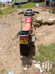 2015 Red | Motorcycles & Scooters for sale in Uasin Gishu, Ainabkoi/Olare