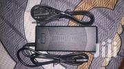Hooverboard Charger   Accessories & Supplies for Electronics for sale in Nairobi, Ngara