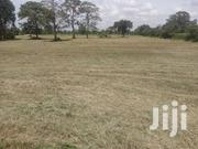 8.5 Acre Land to Sale as a Block | Land & Plots For Sale for sale in Bungoma, Bokoli