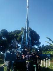 Borehole Installation And Maintenace Services At Very Reasonable Cost | Plumbing & Water Supply for sale in Machakos, Kangundo Central
