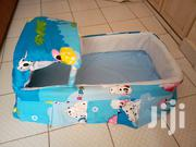 Baby Moses Bed | Children's Furniture for sale in Nairobi, Ngara