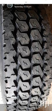 265/70r19.5 Triangle Tyres Is Made in China | Vehicle Parts & Accessories for sale in Nairobi, Nairobi Central