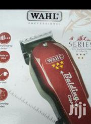 Original Wahl Balding Clipper Machine | Tools & Accessories for sale in Nairobi, Nairobi Central
