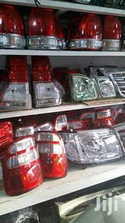 Taillights And Headlights For Sale | Vehicle Parts & Accessories for sale in Nairobi, Nairobi Central