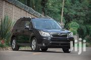 Subaru Forester 2013 Gray | Cars for sale in Nairobi, Parklands/Highridge