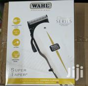 WAHL Hair Clipper | Tools & Accessories for sale in Nairobi, Nairobi Central
