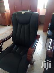 Executive Chairs | Furniture for sale in Nairobi, Mountain View