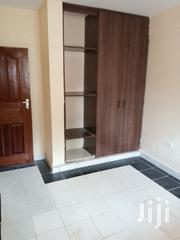 One Bedroom Apartment. | Houses & Apartments For Rent for sale in Nairobi, Riruta