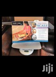 Digital Baby Scale | Medical Equipment for sale in Nairobi, Nairobi Central