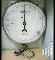 Salter Analogue Hanging Scale | Store Equipment for sale in Nairobi, Nairobi Central