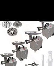 Original Meat Grinders or Mincers From M8 to M32 | Restaurant & Catering Equipment for sale in Nairobi, Nairobi Central