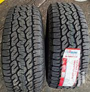 265/65r17 Viking Tyres Is Made in China | Vehicle Parts & Accessories for sale in Nairobi, Nairobi Central