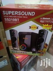 Supersound Subwoofer 10000w | Audio & Music Equipment for sale in Nairobi, Nairobi Central