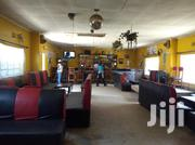 Bar And Club For Sale In Nakuru | Commercial Property For Sale for sale in Nakuru, Nakuru East