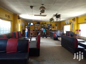 Bar And Club For Sale In Nakuru