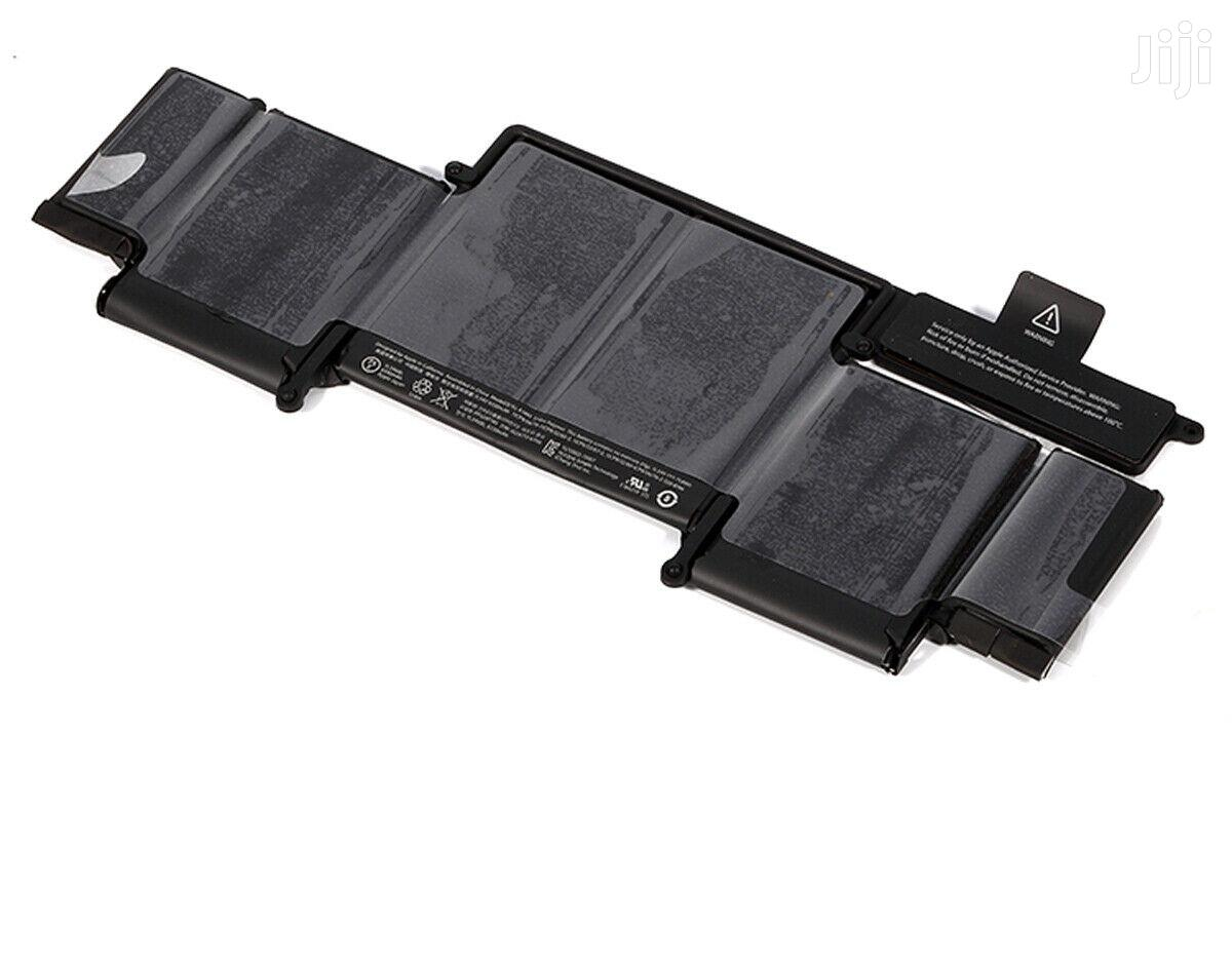 "Genuine A1493 Battery for Apple Macbook Pro 13"" Retina 